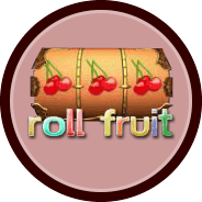 Roll Fruit